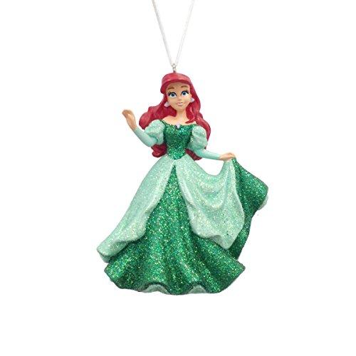 Hallmark Disney The Little Mermaid Ariel Weihnachten Ornament