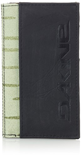 DAKINE tucker phone wallet portemonnaie pour homme U