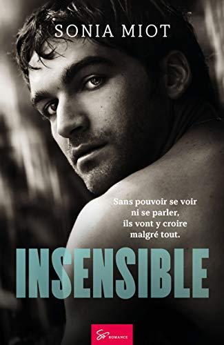 Insensible: Romance