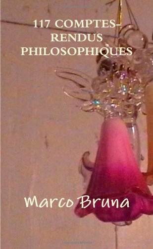 117 Comptes-Rendus Philosophiques