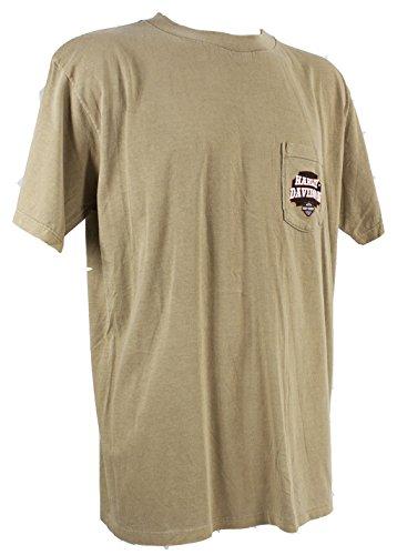 HARLEY-DAVIDSON Original Shirt