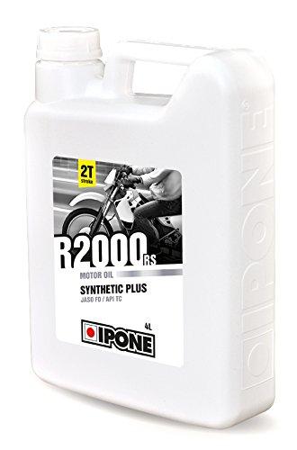 ipone-800378-olio-motore-r2000-rs-2-tempo-sintetici-piu