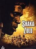 Shaka Zulu - Coffret Digipack 4 DVD