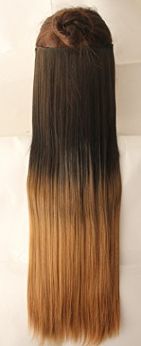 25-one-piece-full-head-clip-in-hair-extensions-ombre