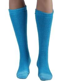 594652985d46a Suchergebnis auf Amazon.de für  ein prada - Socken   Strümpfe ...