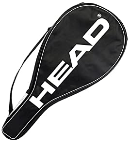 Head Racket Cover Bag Review 2018 by Head