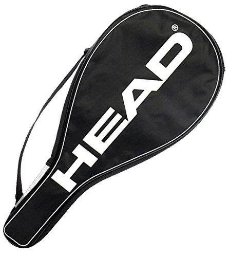 head-custodia-per-racchetta-da-tennis