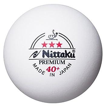 NITTAKU 40 Premium Pack 3u...