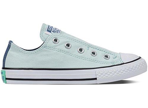 Converse Chucks Kids Größe 31 - Converse Größe Schuhe 13 Mädchen