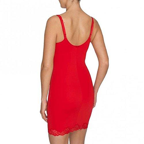 Unterkleid PRIMA DONNA Couture Figurformer Kontrollrock - 3