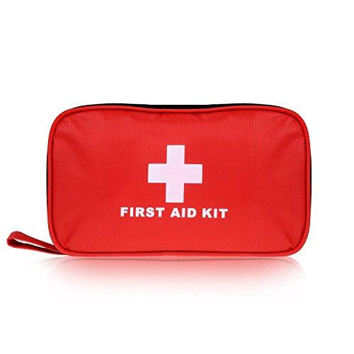 Mini-Compact-Kit-di-primo-soccorso-Plusinno-Sacchetto-medico-di-emergenza-per-la-casa-di-viaggio-Sport-Sopravvivenza