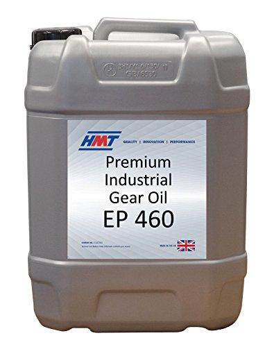 Limeo Syphonpumpe Handpumpen Notpumpen /Ölansaugpumpe 8mm und 6mm 2 Pumpe f/ür Bootsfahrzeug/öl