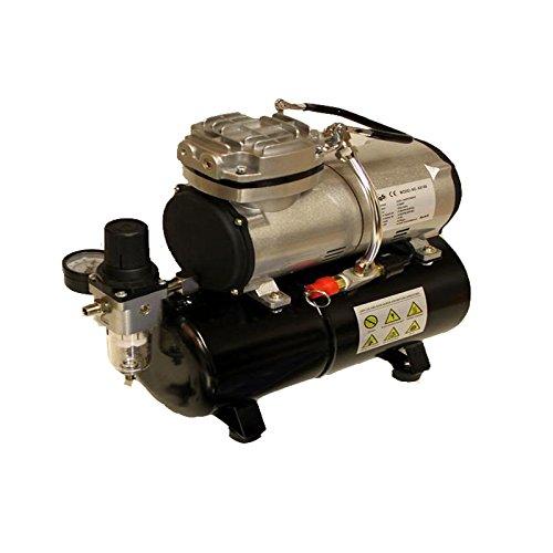 dell-compresor-para-aerografo-as186-sin-aceite