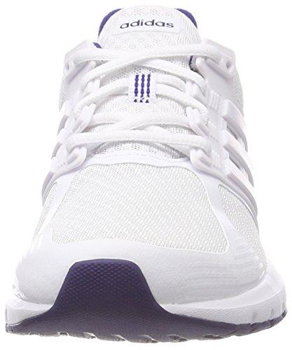 promo codes cute great deals ▷ Adidas Duramo 8 W, Zapatos para Correr Mujer