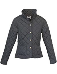 Toggi Women's Sandown Quilted Jacket