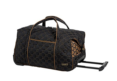 cinda-b-carry-on-rolly-mod-tortoise-one-size