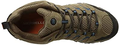 Merrell Moab Vent, Men's Hiking Shoes
