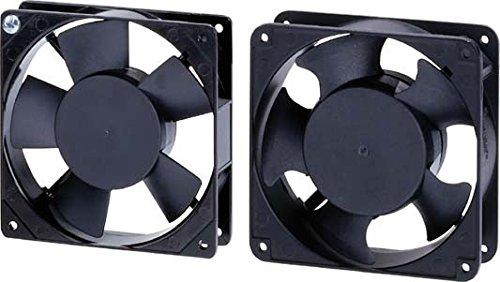 Siemens sirius - Ventilador arrancador suave 230v corriente alterna
