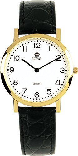 Royal London 4312-1A Royal London 4312-1A Reloj De Hombre