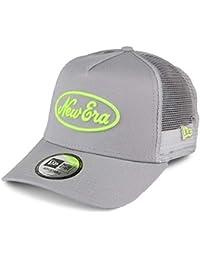 Amazon.it  New Era - Cappellini da baseball   Cappelli e cappellini ... f980b462f4a7