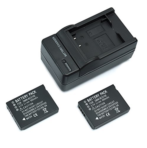 mondpalast-2-x-replacement-battery-li-ion-type-dmw-bcg10-dmw-bcg10e-dmw-bcg10pp-950mah-with-info-chi