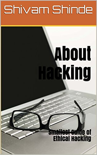 about-hacking-smallest-guide-of-ethical-hacking-english-edition