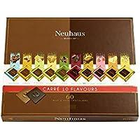 Neuhaus 10 Sabores Chocolate - 300 gr