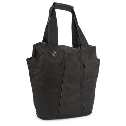 timbuk2-skylark-tote-pack-shoulder-bag-black-black-black-size47-cm