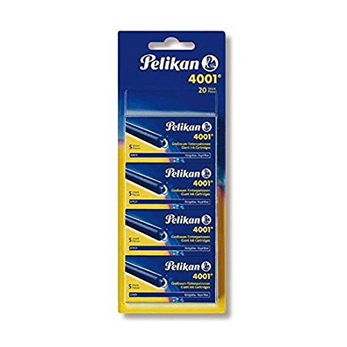 pelikan-gtp-5-4-b-cartouches-dencre-bleu-fonce