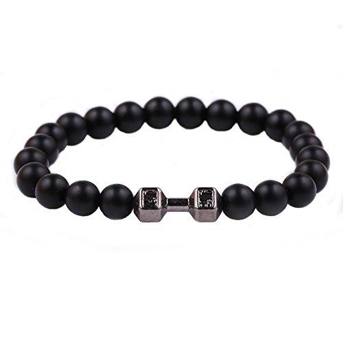 ishow-yoga-mditation-gurison-mat-agate-onyx-galvanisation-peindre-haltre-reiki-nergie-mala-bracelet-