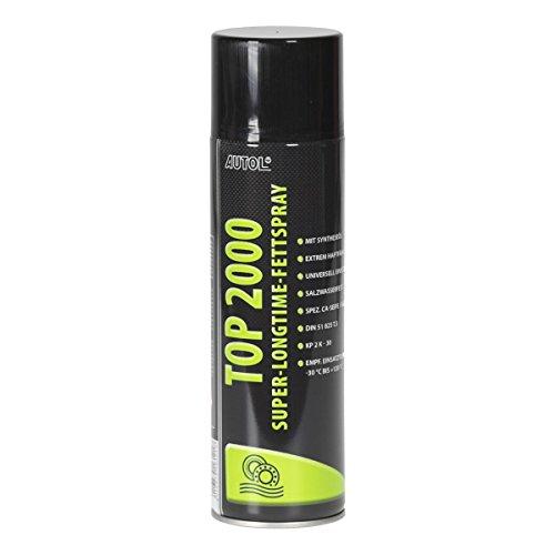 autol-top-2000-spray-desengrasante-500-ml