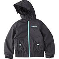 O'Neill Girl's Jewel Ski Jacket