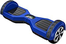 Freeman F10 - Patinete electrico de 250W con bateria Samsung con certificado UL2272, ruedas de 6.5