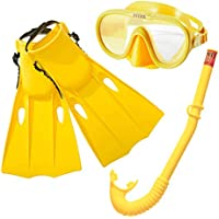 Intex 55655 - Set de buceo infantil