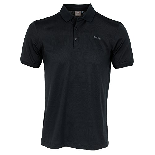 ping-golf-2015-phoenix-tour-polo-in-black-x-large