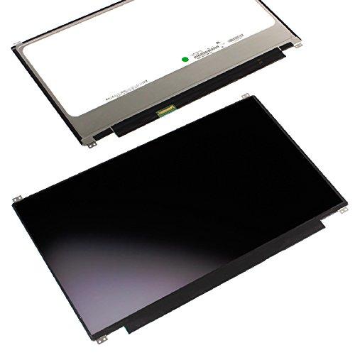 laptiptop PREMIUM IPS 13,3 LED Display Screen matt 1920x1080 WUXGA Full HD Toshiba Satellite Pro A30-D-10E