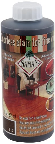 saman-tew-112-12-12-ounce-interior-water-based-stain-for-fine-wood-dark-oak-by-saman