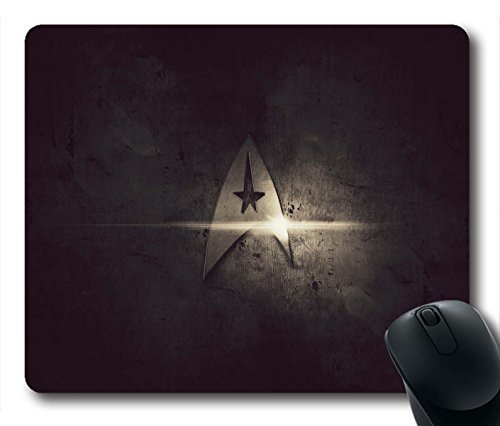 gaming-mouse-pad-heavy-metal-star-trek-personalized-mousepads-natural-eco-rubber-durable-design-comp