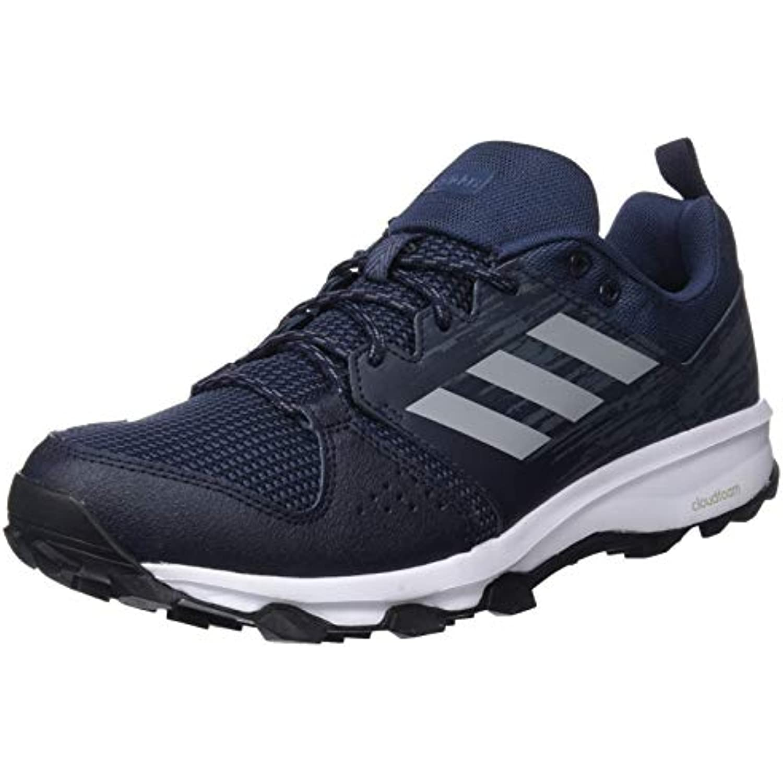 Adidas Galaxy Trail, Chaussures de Running EntraineHommest EntraineHommest EntraineHommest Homme B07D9V16KC - | Offre Spéciale  0ad4e2