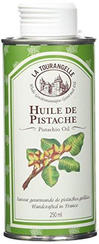 La tourangelle Huile de Pistache 250 ml