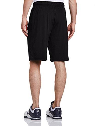 Nike Fly 2.0–Pantaloncini corti corta Per Uomo NERO