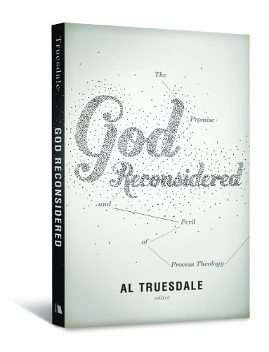 God Reconsidered: The Promise and Peril of Process Theology