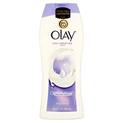 Olay Daily Moisture Outlast Body Wash 700ml With Ayur Product in Combo