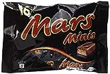 Mars Minis Schokolade, 20er Pack (20 x 303 g)