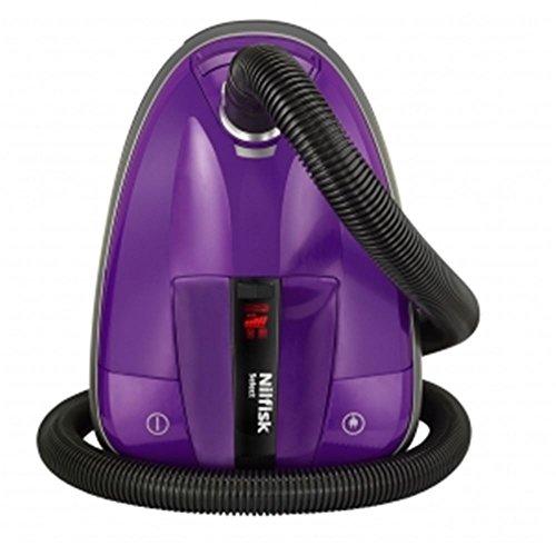 nilfisk-aspirador-select-comfort-parquet-con-filtro-h-13