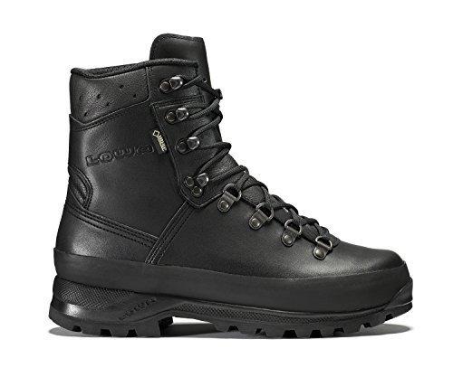 Lowa Mountain Boot wXL élargir vorderfuß-GTX