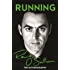Running: The Autobiography
