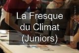 Carbone BI La Fresque du Climat - FR-FR - Kids - 170 g