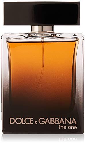 Dolce & Gabbana The One Eau de Parfum für Männer - 100 ml