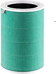 Mi Air Purifier Formaldehyde Filter S1 [Three-layer - Easy Installation - Carbon filter - RFID chip - High air